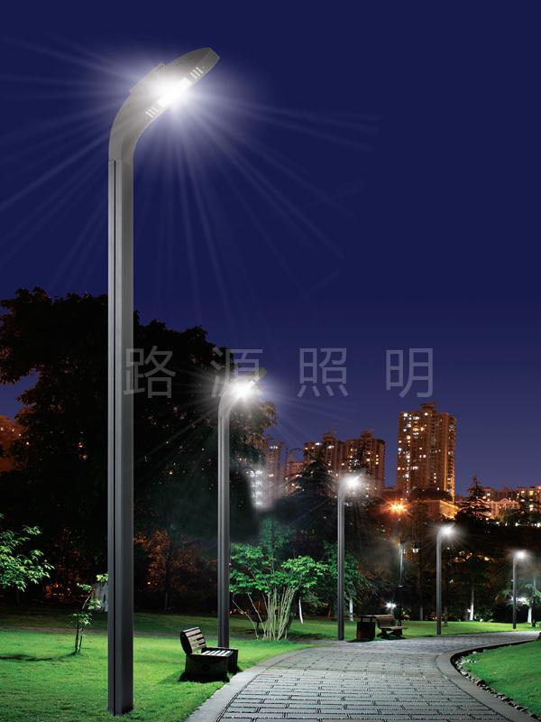 庭院灯-00020