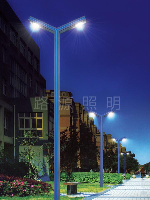 庭院灯-00021