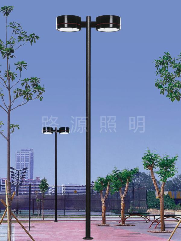 庭院灯-00103