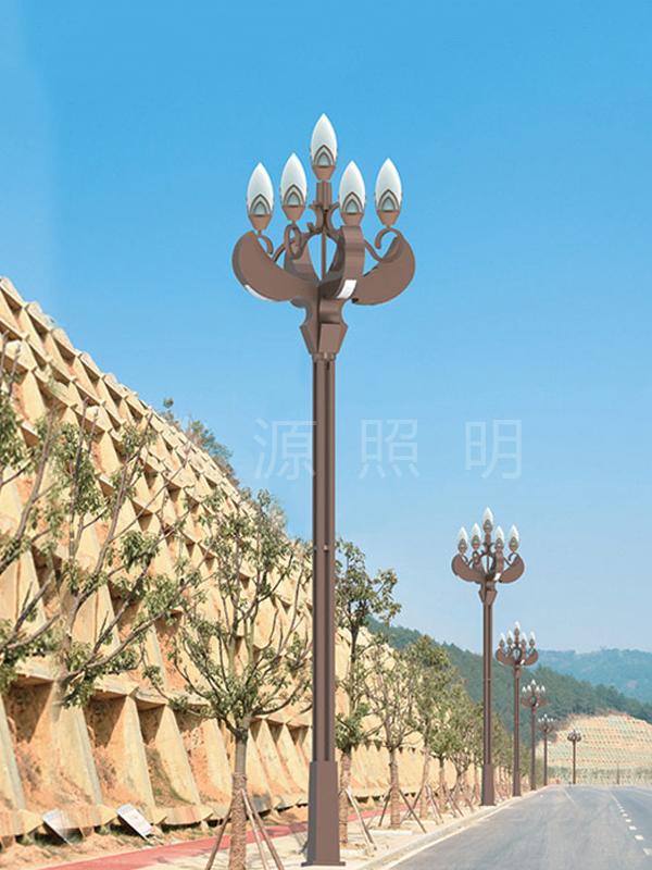 玉兰灯-00150