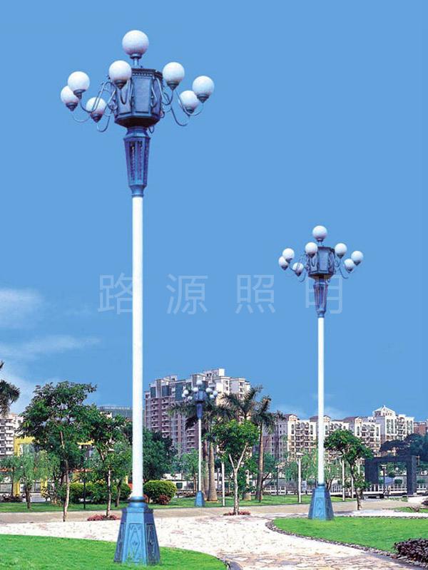 中华灯-00180